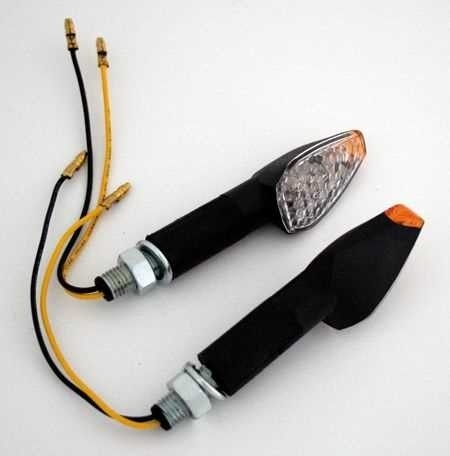 SHIN YO LED Blinker